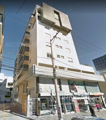 Apartamentos - Centro - Ref: 10455 - V-10455
