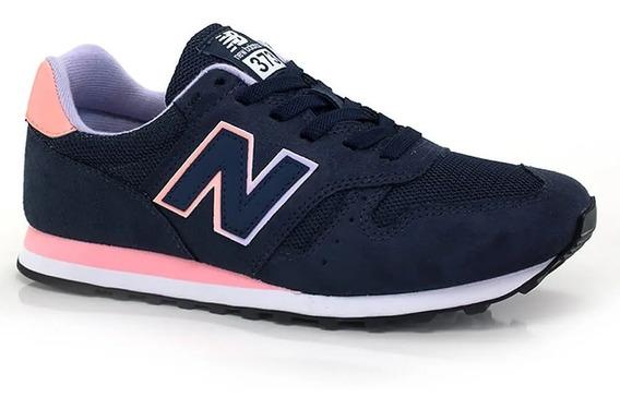 Tênis New Balance 373 Original