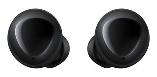 Auriculares Blutooth Samsung Buds Negros