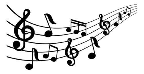 Imagen 1 de 2 de Práctico Timbre Musical Programable Para Colegios Y Empresas