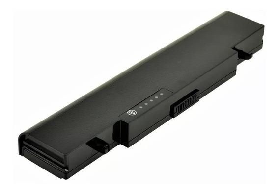 Bateria P/ Notebook Samsung Rv415l 14,8v 2200mah Aa-pb9n4bl