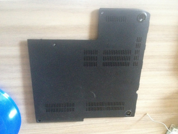 Tampa Traseira - Notebook Lenovo B430 (original)