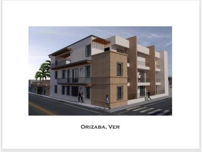 Departamento En Renta Barrio La Concordia