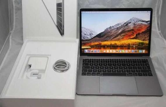 Macbook Pro I5 7ma Generación 2017