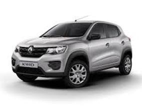 Plan Renault Adjudicado 70 Cuotas Pagas Permuto Terrenos