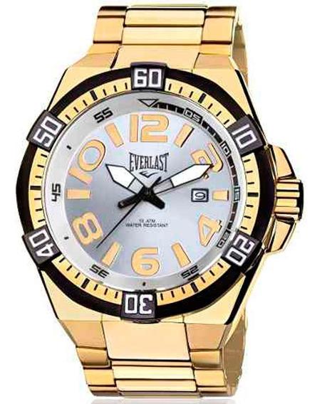 Relógio Everlast - E635