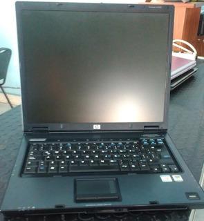 Compaq Nx6325 Para Piezas (refacciones)