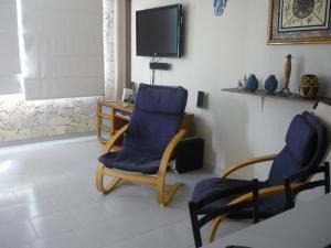 Apartamento Venta Tucacas Cod 20-8627 Rub D