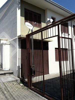 Casa Sobrado - Salgado Filho - Ref: 239342 - V-239342
