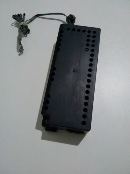 Fonte Interna Da Impressora Epson L800