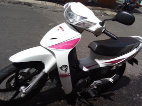 ¡ganga! Kymco Unik 110 Modelo 2015 3145843360