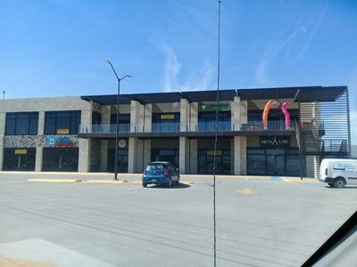 Local Comercial En Renta La Conchita Roja