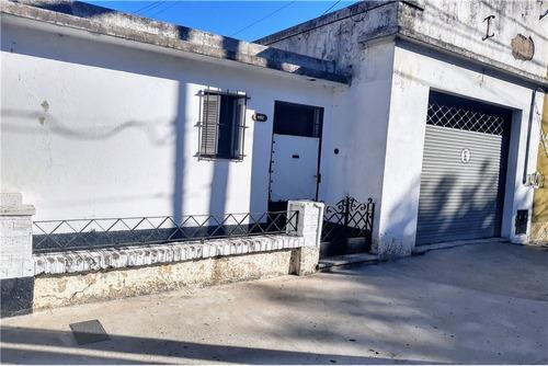 Casa 3 Amb C/ Cochera Villa Dominico / Avenida