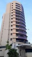 Apartamento En Venta Valle Frio Maracaibo Mls # 20-2473