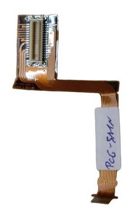 Flex Conector Notebook Sony Vaio Pcg 5a1n 1 687 012 11