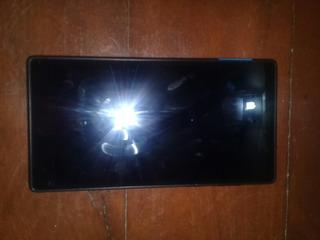 Tablet Lenovo 7essential
