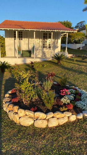 Imagem 1 de 15 de Pousada Para Venda Em Imbituba, Praia Do Rosa, 7 Dormitórios, 5 Banheiros, 4 Vagas - 992_2-1168135