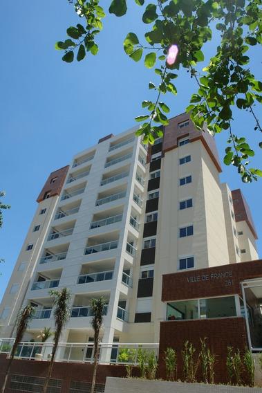 Apartamento Residencial Para Venda, Alto Da Lapa, São Paulo - Ap4653. - Ap4653-inc