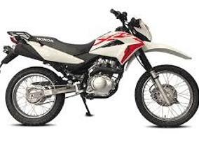 Xr150 2019 Honda En Motolandia Fleming 5197-7616