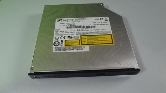 Gravador Dvd Rw Acer Aspire 5570z Modelo Zr1 Promoção