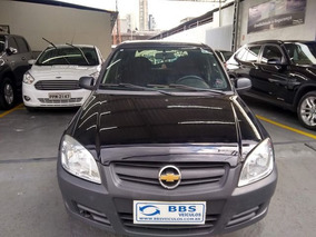Chevrolet Celta Life 1.0 Mpfi 8v Flexpower, Edm2692
