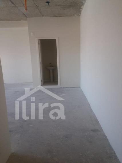 Ref.: 2316 - Sala Em Osasco Para Aluguel - L2316