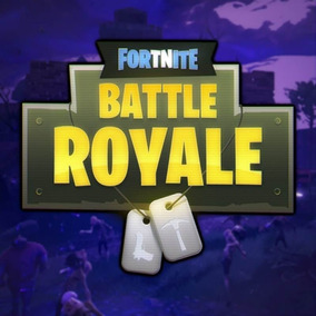 Pavos Fortnite