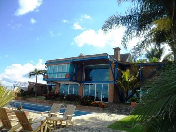 Casa En Venta An 30 Mls #20-15825 04249696871