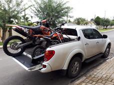Ktm Sxf 250 250cc