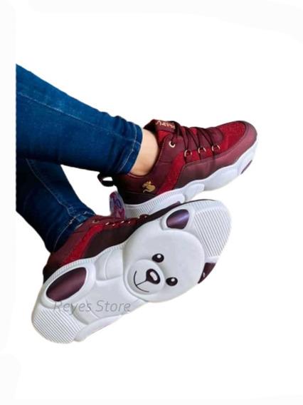 sin embargo Injerto polla  Tenis Nike Suela De Colores | MercadoLibre.com.mx