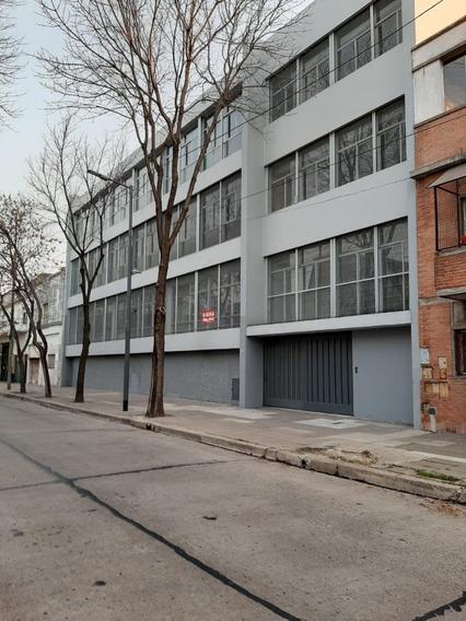 Edificio Corporativo 4200 M2