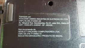 Notebook Compaq Presário C770 Br
