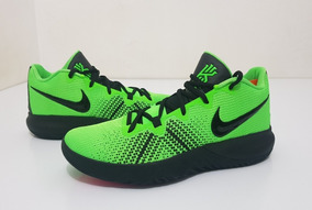 Tênis Nike Kyrie Flytrap - 40