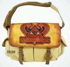 9888580179f6d Bluray Indiana Jones - Vestuario y Calzado en Mercado Libre Chile
