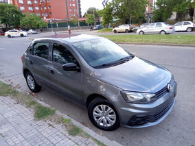 Volkswagen Gol G7 Power 1.6cc Hatch 2017¡¡¡ Full¡¡¡¡nuevo¡¡¡