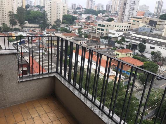 3 Quartos Vila Mascote São Paulo Zona Sul