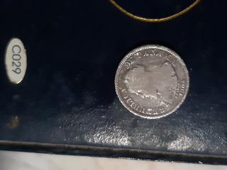 Moneda De Panama De 1904 En Mercadolibre Panama