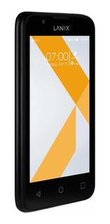 Celular Nuevo, Barato Lanix X220