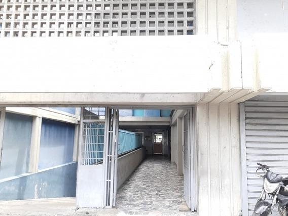 404868 Oficina En Pleno Centro De La Ciudad Maracay