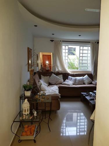 Apartamentos - Ref: V11497