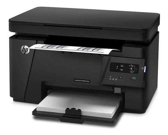 Modulo Scanner Com Flat (filete) Hp M127fn