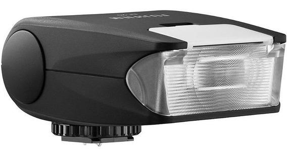 Flash Fujifilm Ef-20