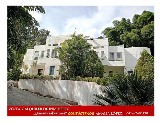 Amalia López Vende Casa En Tusmare Mls 20-10089