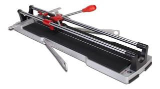 14977 Speed-92n Cortadora Rubi 92 Cms