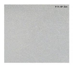 Placas De Contacto Para Contestador Comunicador Z-24