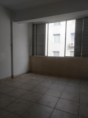 Apartamento Com 2 Dormitórios, No José Menino - Ap6769