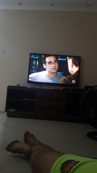 Tv Samsung 50 Pol