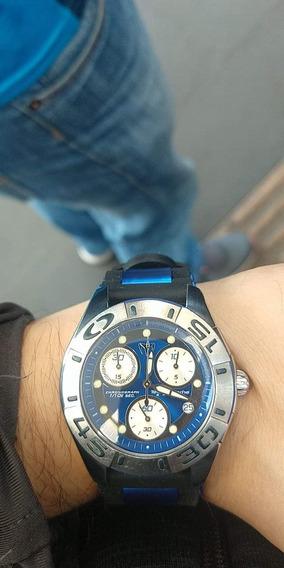 Reloj Technomarine Sport Chronograph