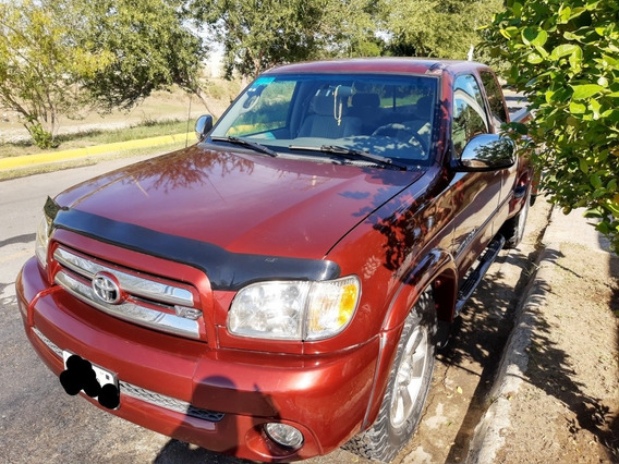 Toyota Tundra Toyota Awd