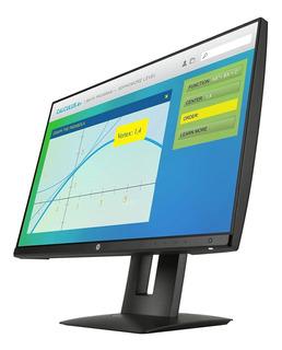 Monitor Hp Z23n Led 23